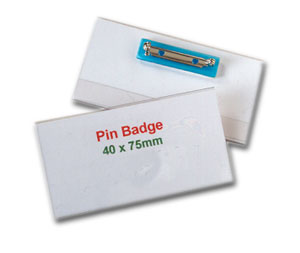 p-229-clear-card-badge.jpg