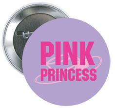 p-261-Pink_princess.jpg
