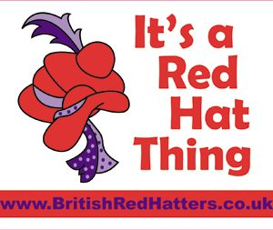 p-318-Red-Hat-Sticker_small.jpg