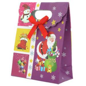 Christmas_Gift_B_529464dd25e16